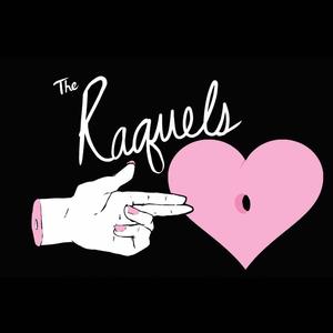 The Raquels
