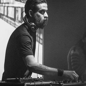 Mekis DJ