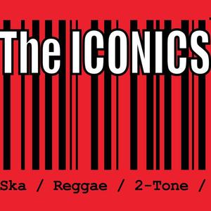 The Iconics