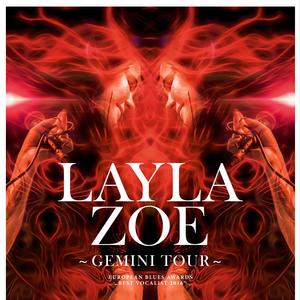 Layla Zoe Fanpage