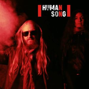 Human Song