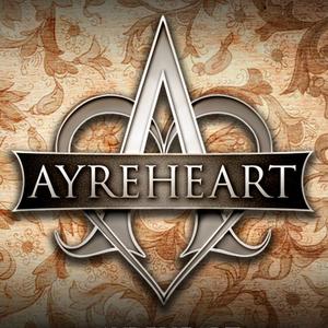 Ayreheart