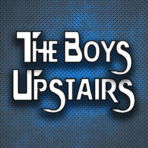 The Boys Upstairs