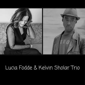 Lucia Fodde Music