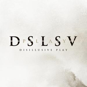 Disillusive Play