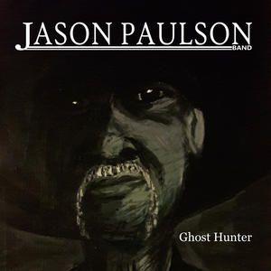 Jason Paulson Band