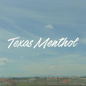 TEXAS MENTHOL