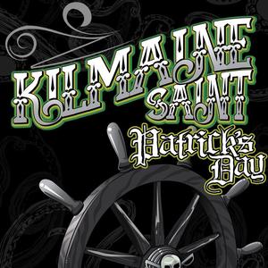 The Kilmaine Saints