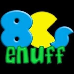 80s Enuff