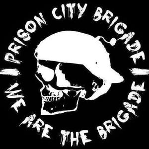 Prison City Brigade