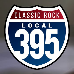 Local 395