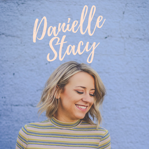 Danielle Stacy Music