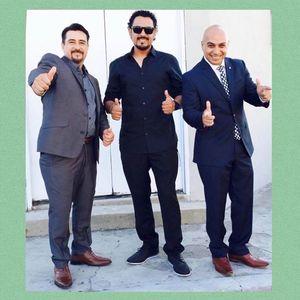 Grupo zeus de mexico