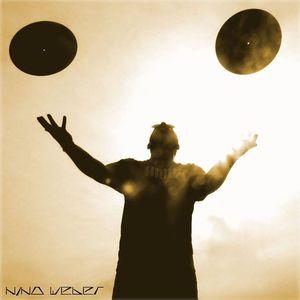Nino Weber