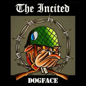 The Incited