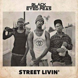 Black Eyed Peas Fan Page Italia