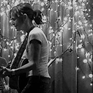 Sarah Streitz Music