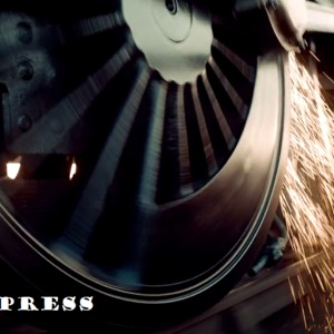 5:50 Express