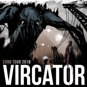 Vircator