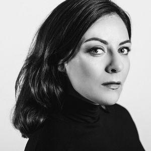 Karolina Beimcik