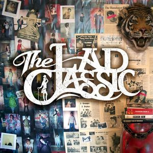 The Lad Classic