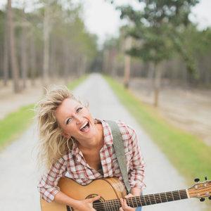 Casey Kearney Music