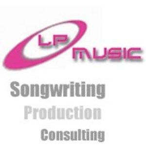 Lp Music