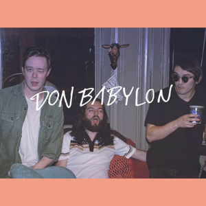 Don Babylon
