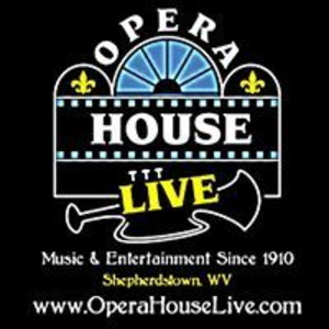 Opera House LIVE