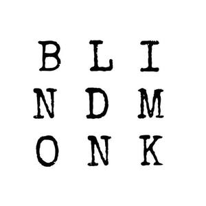 The Blind Monk Sessions
