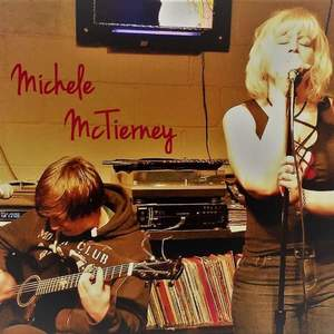 Michele Mctierney
