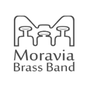 Moravia Brass Band