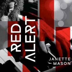 Janette Mason