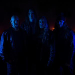 Incantation (Official fan page)