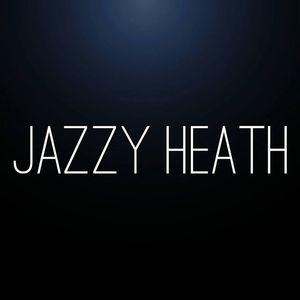 Jazzy Heath Music