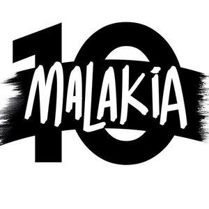 Malakia