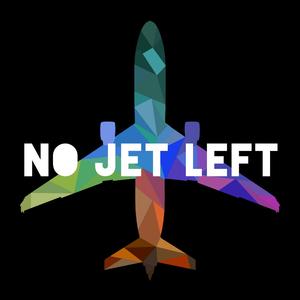 No Jet Left