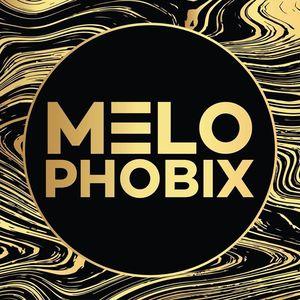 Melophobix