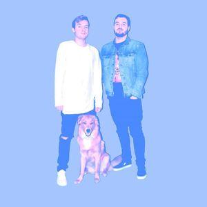 Gianni & Kyle