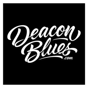 Deacon Blues Official
