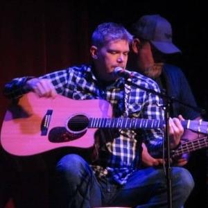 Michael Bonnett Music LLC