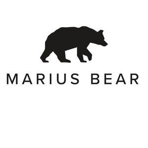 Marius Bär