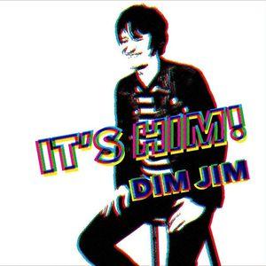 JIM & the LIMBS
