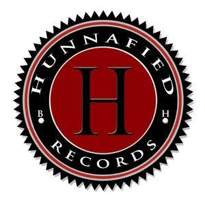 Hunnafied records