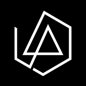 Linkin Park Latinoamerica