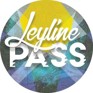 Leyline Pass