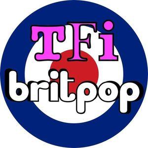 TFI Britpop