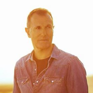James Reyne (Official)