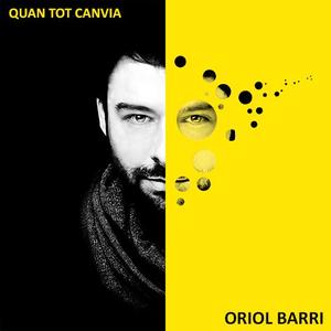Oriol Barri