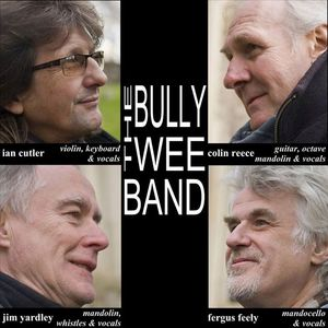 The Bully Wee Band